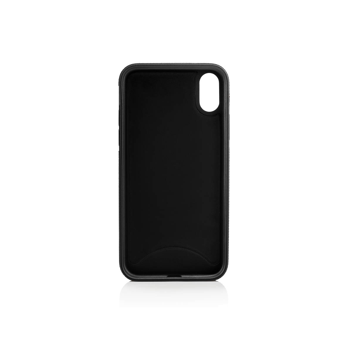 Small Leather Goods - Loubiphone Iphone X/xs Case - Christian Louboutin
