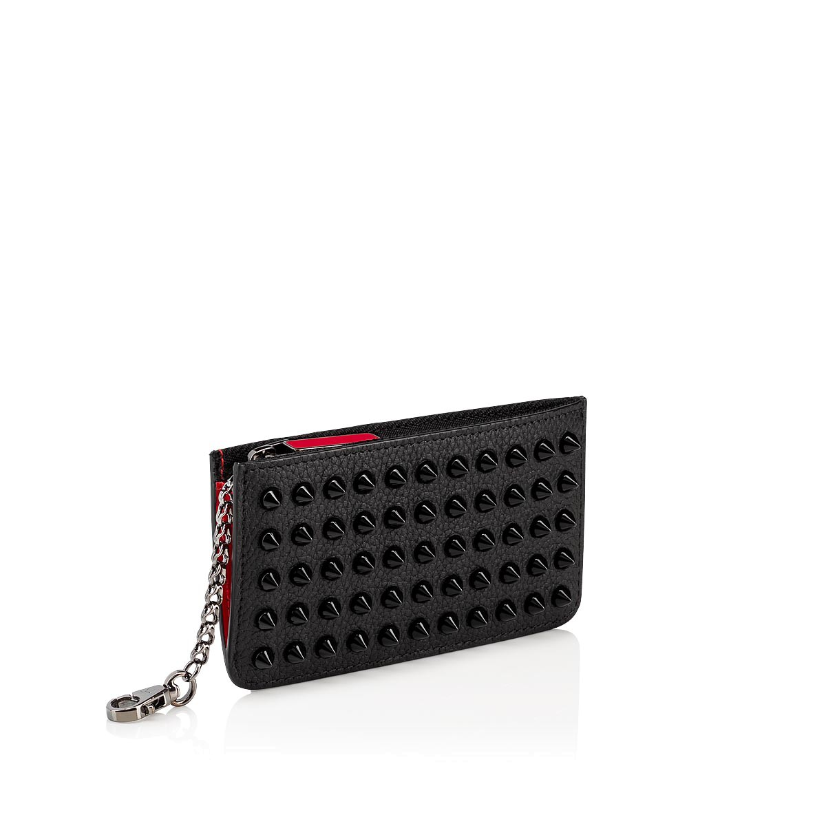 Small Leather Goods - M Credilou - Christian Louboutin