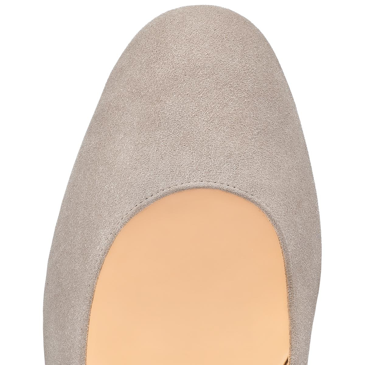 Shoes - Miss Sab - Christian Louboutin