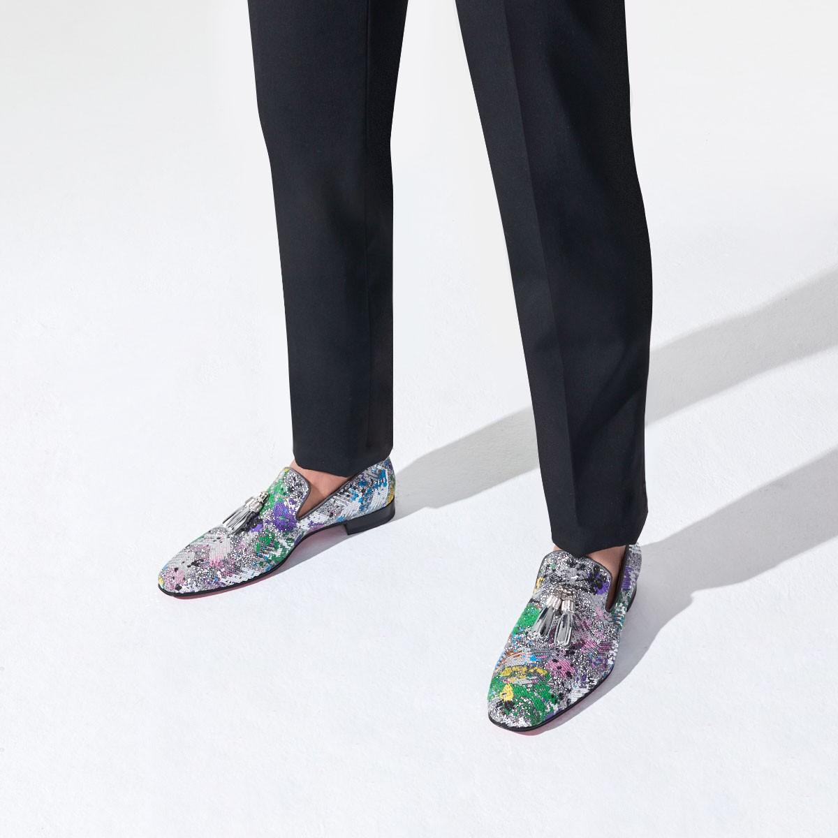 Shoes - Rivalion - Christian Louboutin