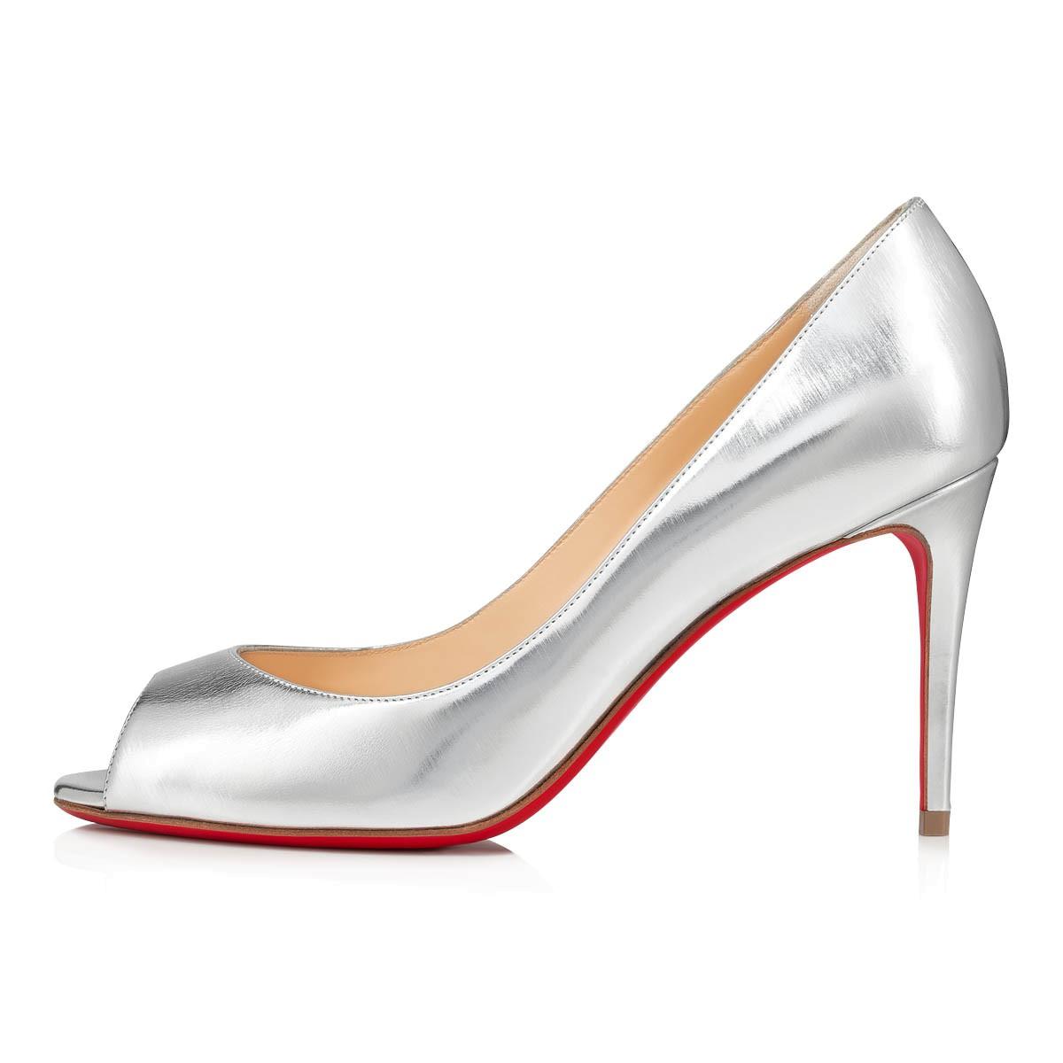 Shoes - Roxane - Christian Louboutin