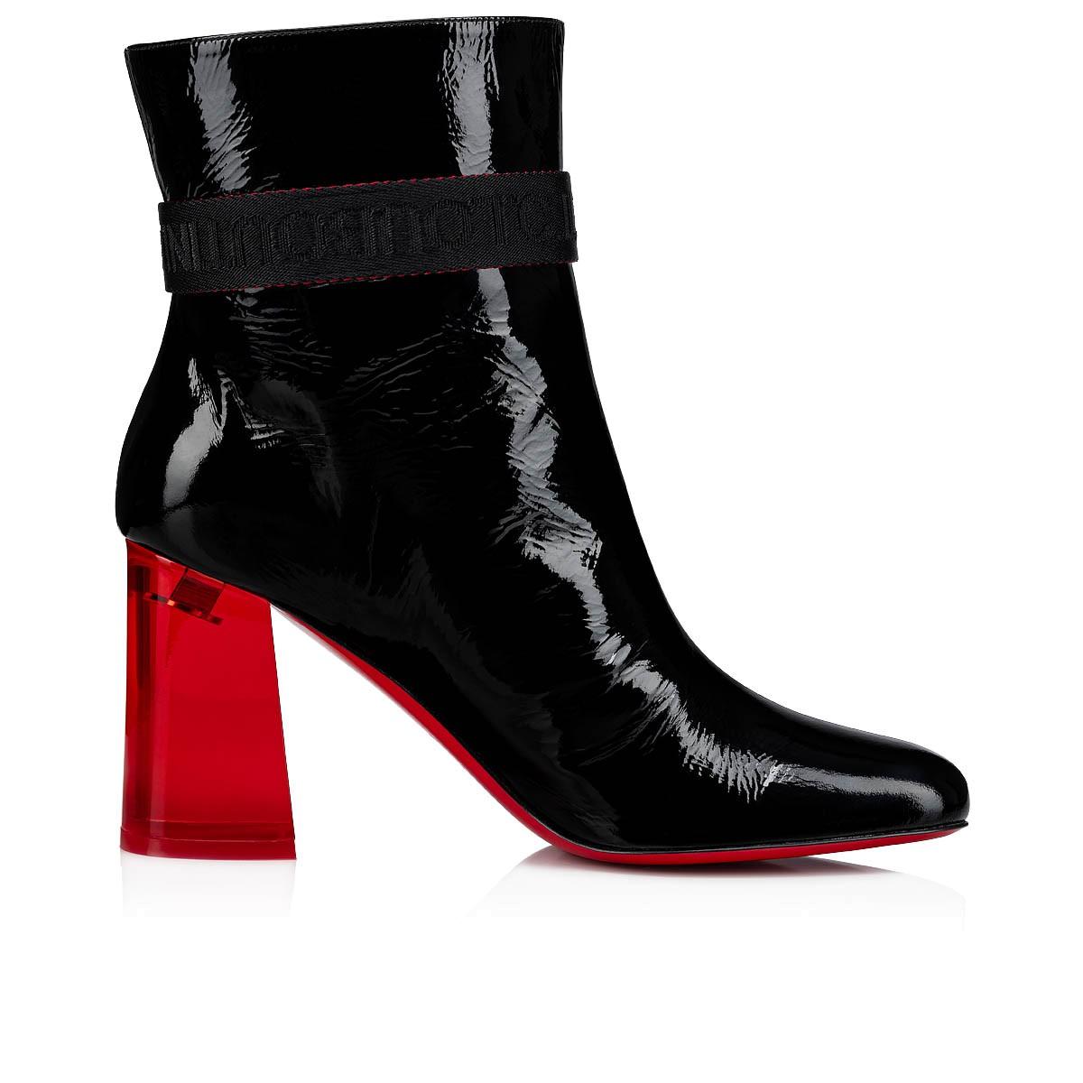 Shoes - Telesiege - Christian Louboutin