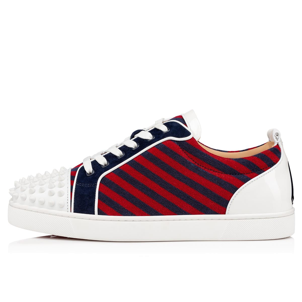 Shoes - Varsijunior Spikes 2019 Flat - Christian Louboutin