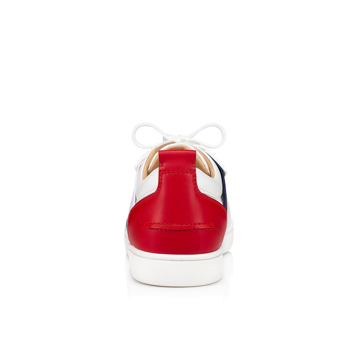 Shoes - Elastikid Flat - Christian Louboutin