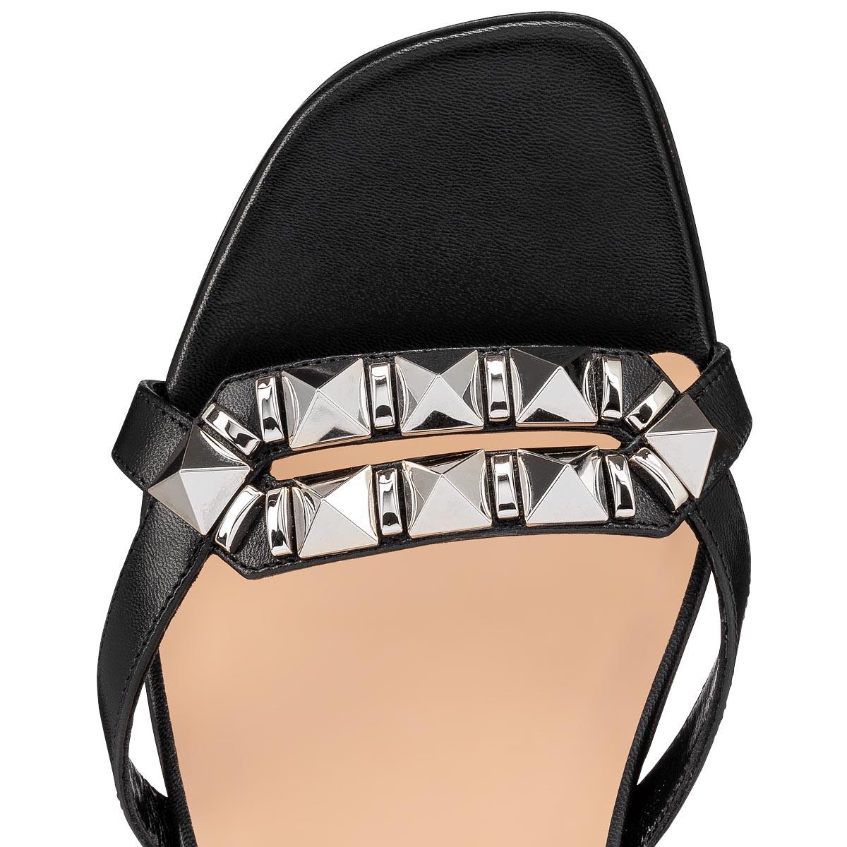 Shoes - Galerietta Flat - Christian Louboutin