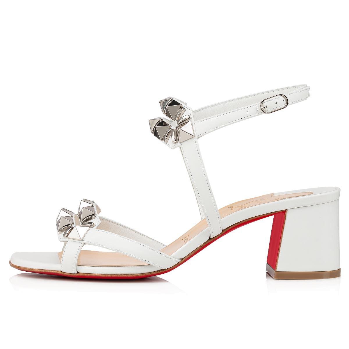 Shoes - Galerietta - Christian Louboutin