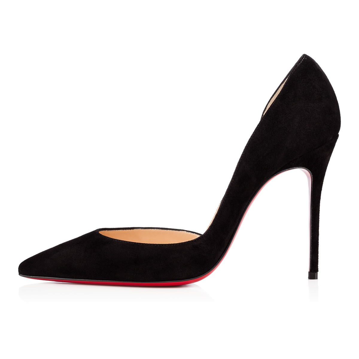 dca592d3a824 Shoes - Iriza - Christian Louboutin Shoes - Iriza - Christian Louboutin ...