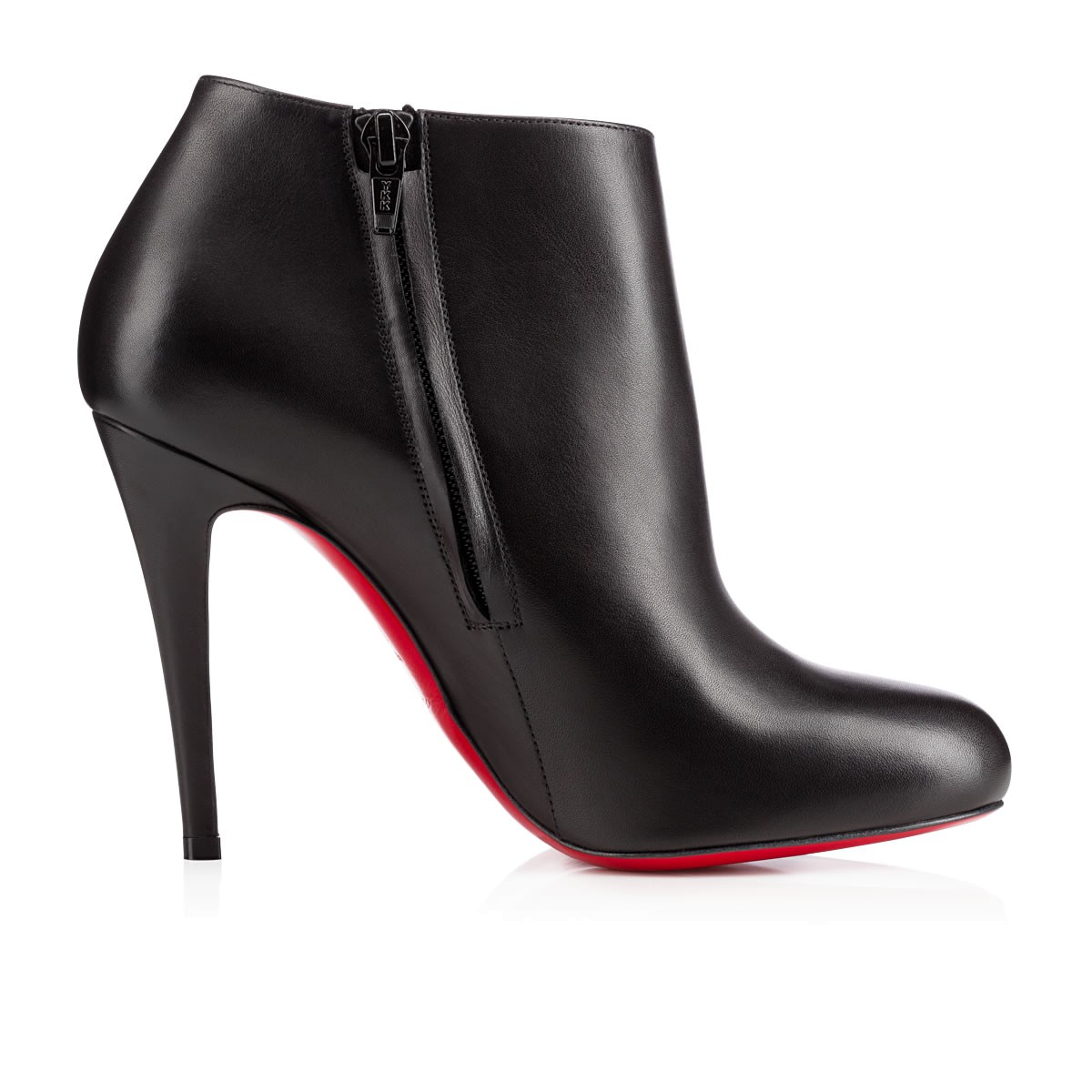 ... Shoes - Belle - Christian Louboutin ... 9cf06c1fa