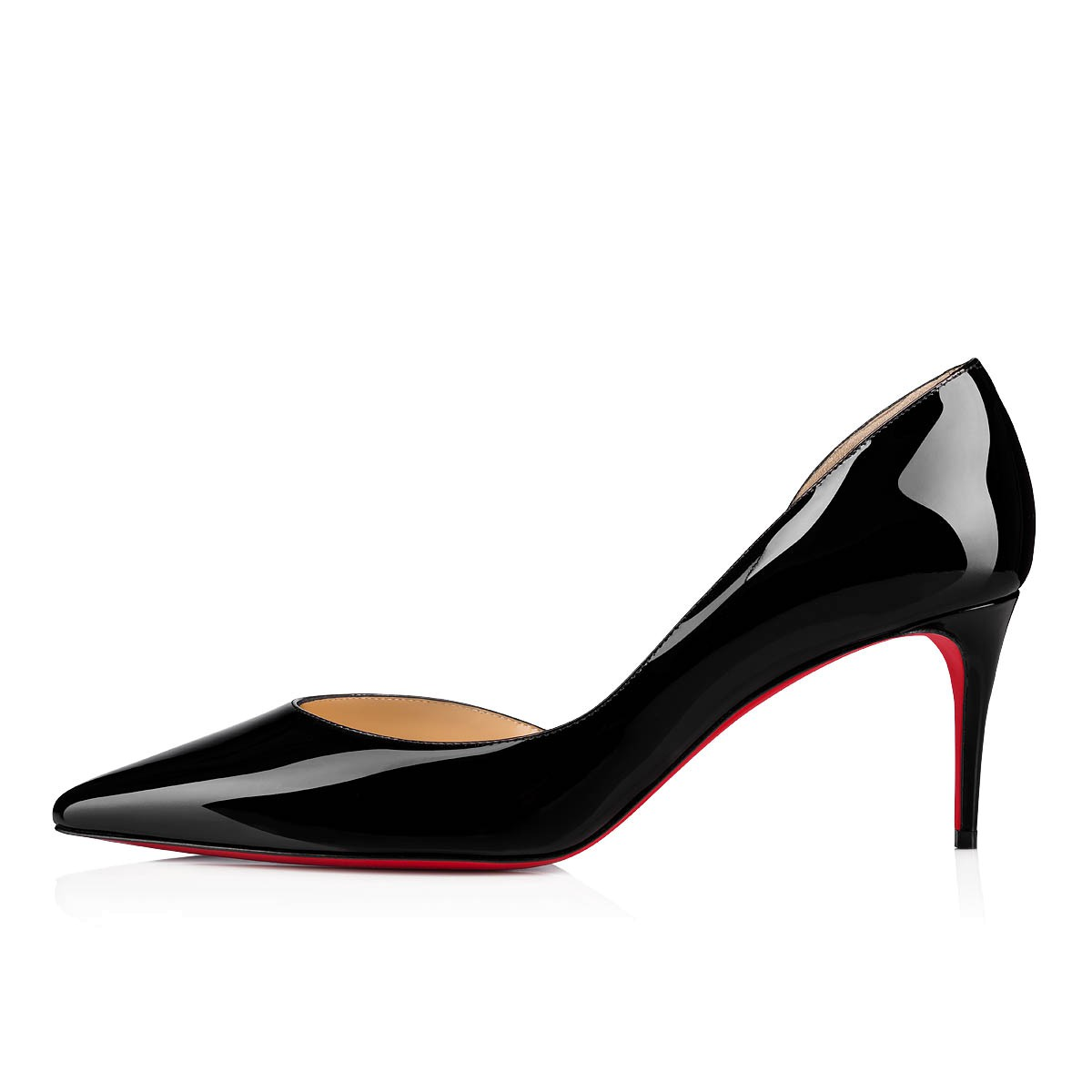 Shoes - Iriza - Christian Louboutin