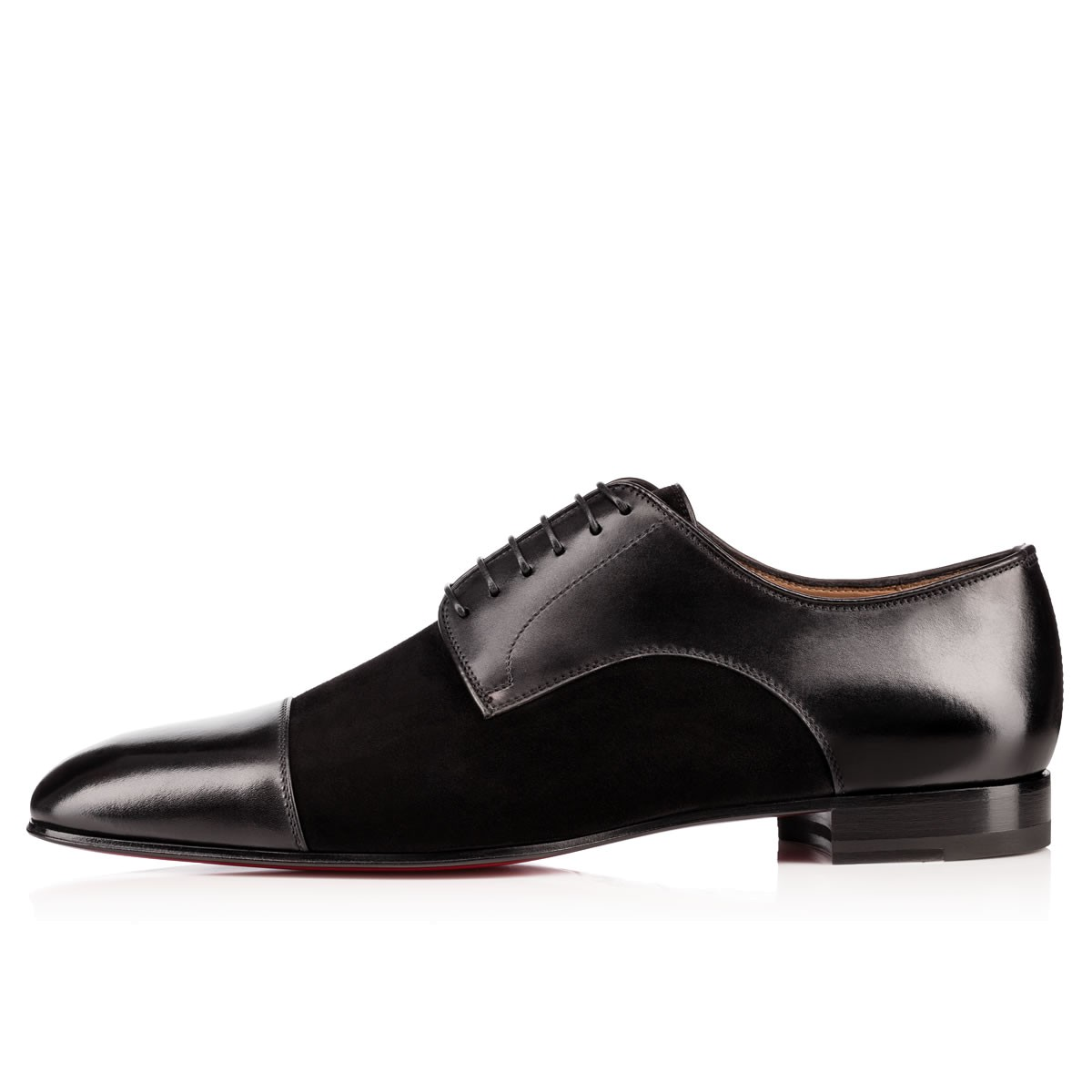 Shoes - Top Daviol Flat - Christian Louboutin