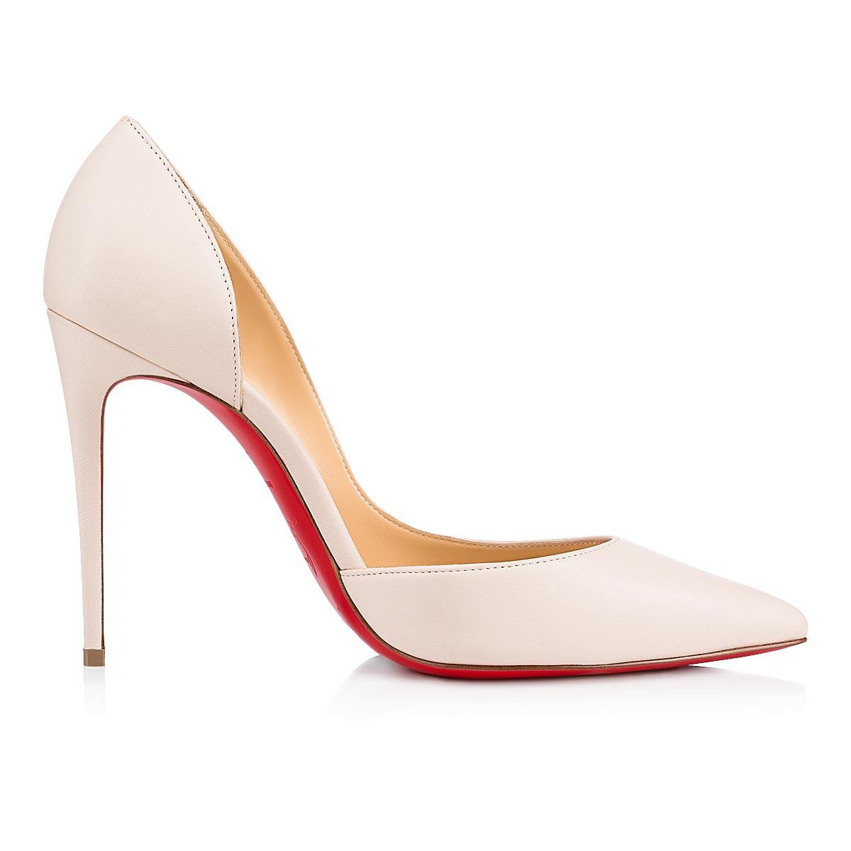 Shoes - Iriza - Christian Louboutin
