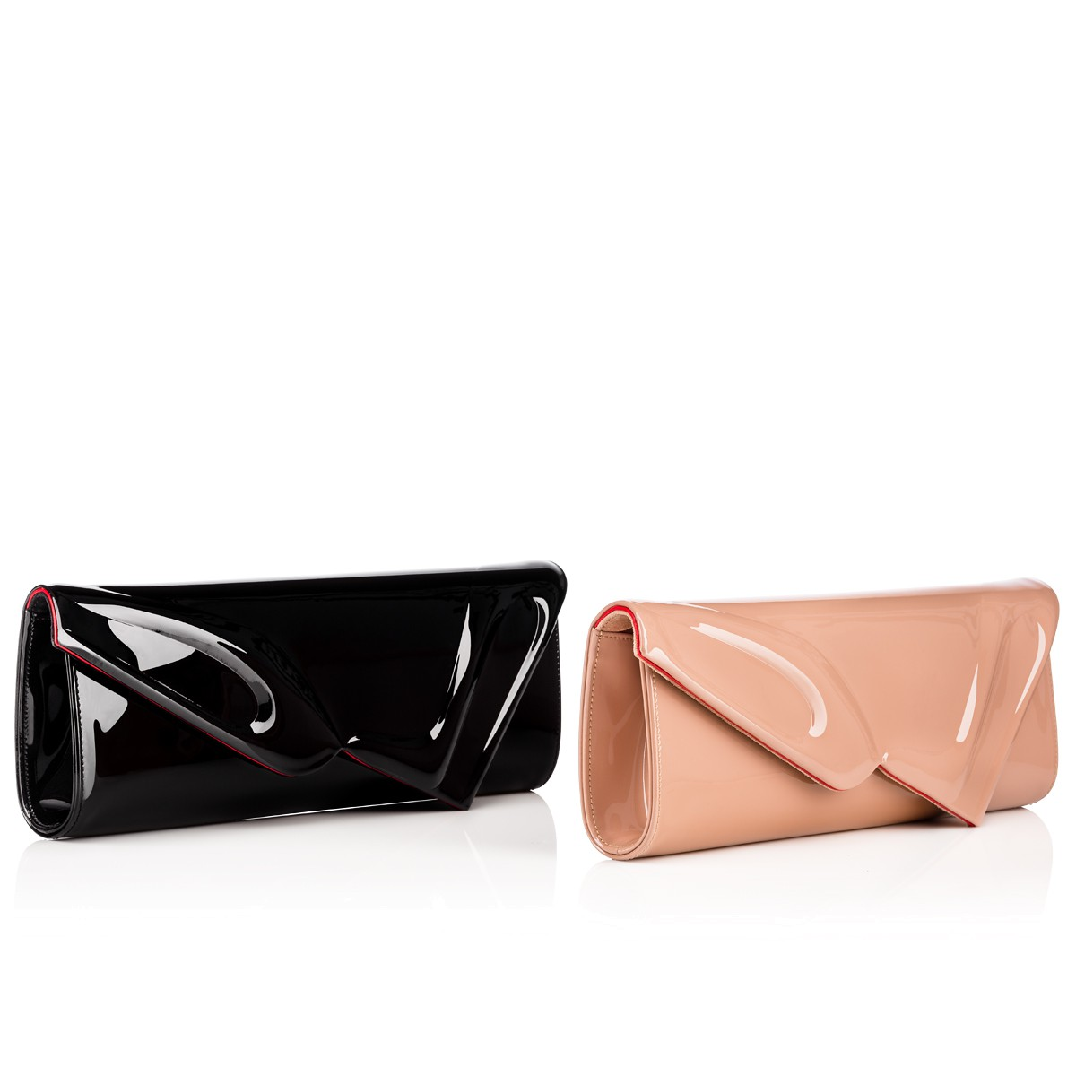 ... Bags - So Kate Clutch - Christian Louboutin ...