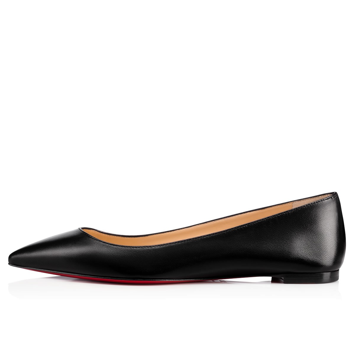 Shoes - Ballalla - Christian Louboutin