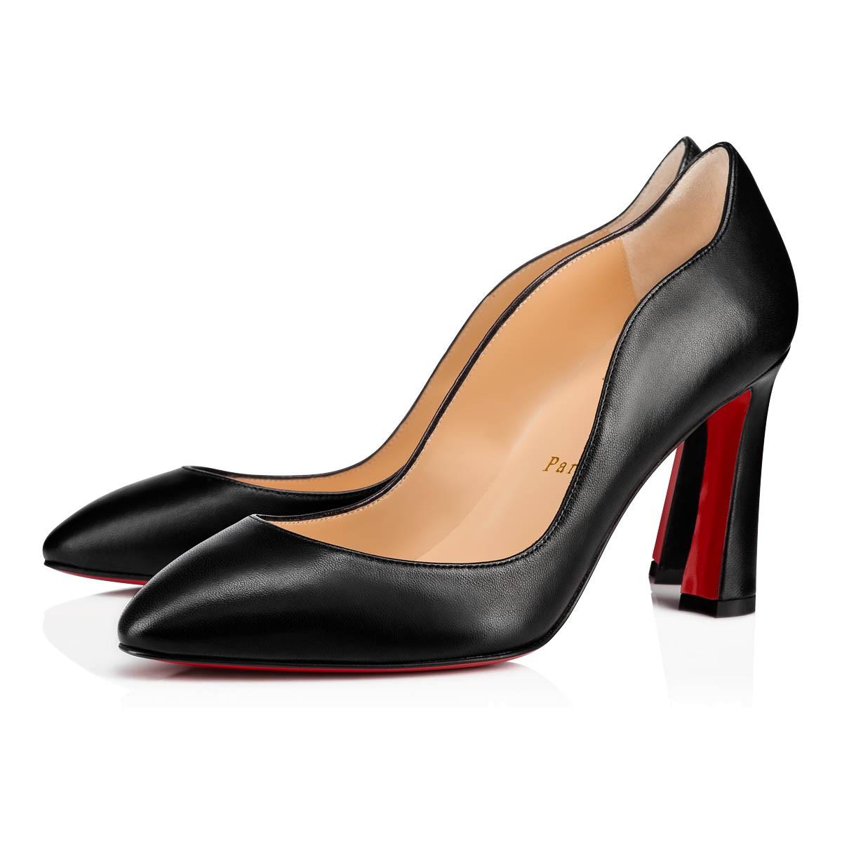 Shoes - Agneska - Christian Louboutin