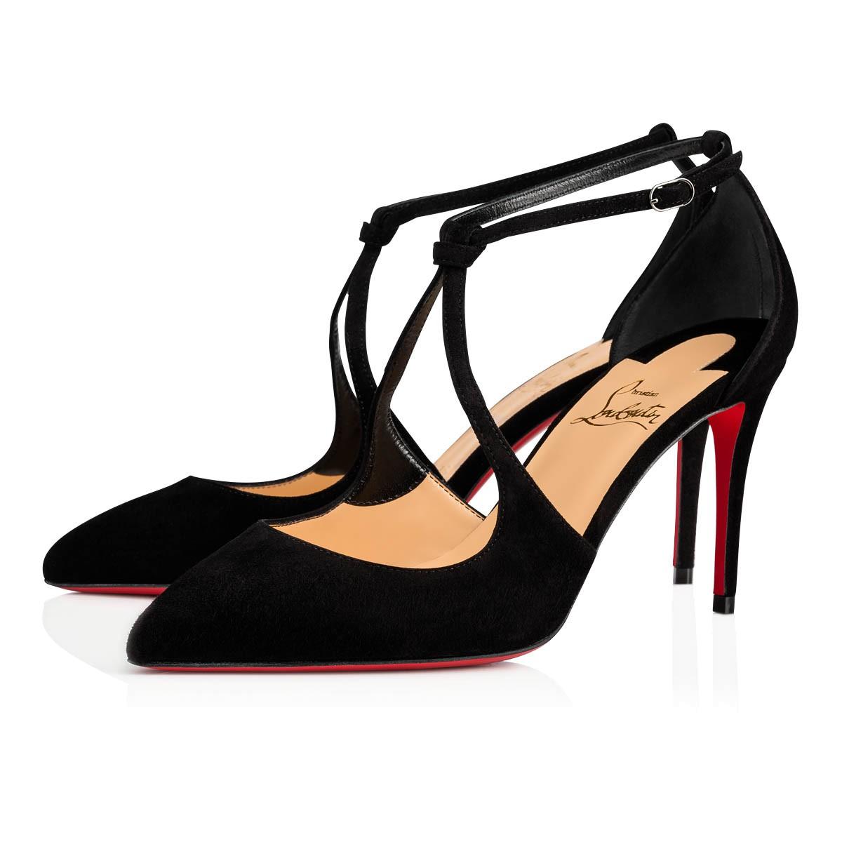 Shoes - Alminetta - Christian Louboutin
