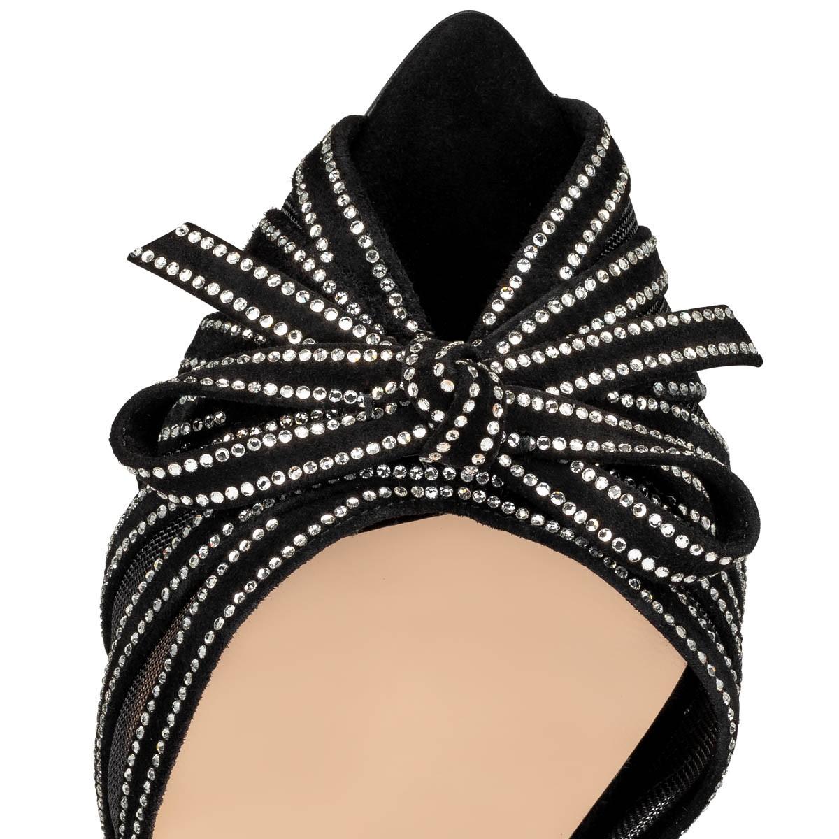 Shoes - Araborda - Christian Louboutin
