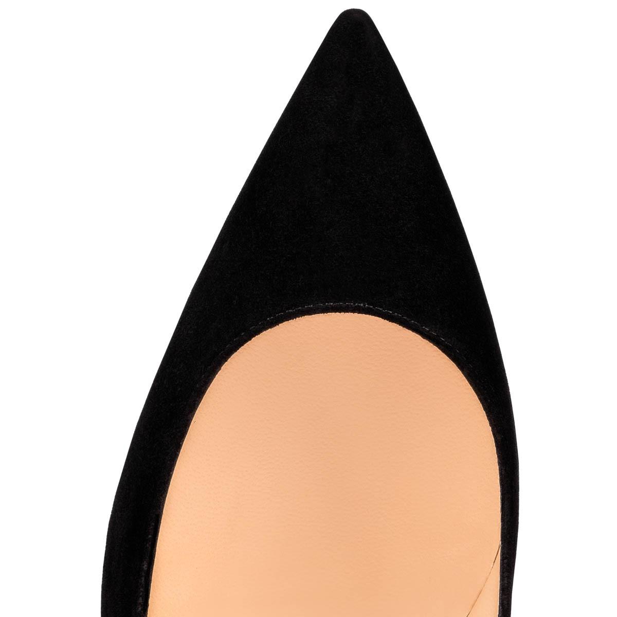 Shoes - Kate 100 - Christian Louboutin