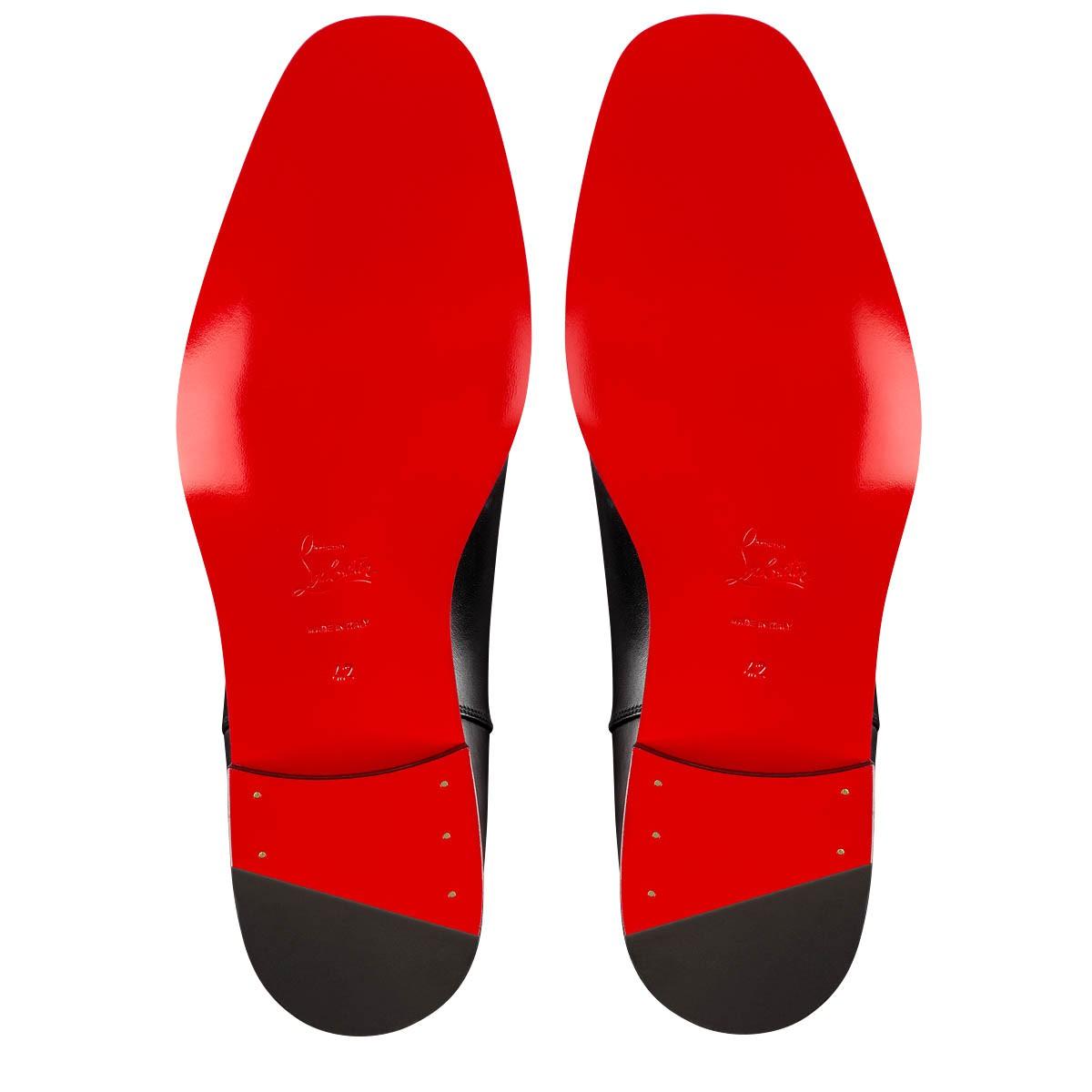 Shoes - Kicko - Christian Louboutin