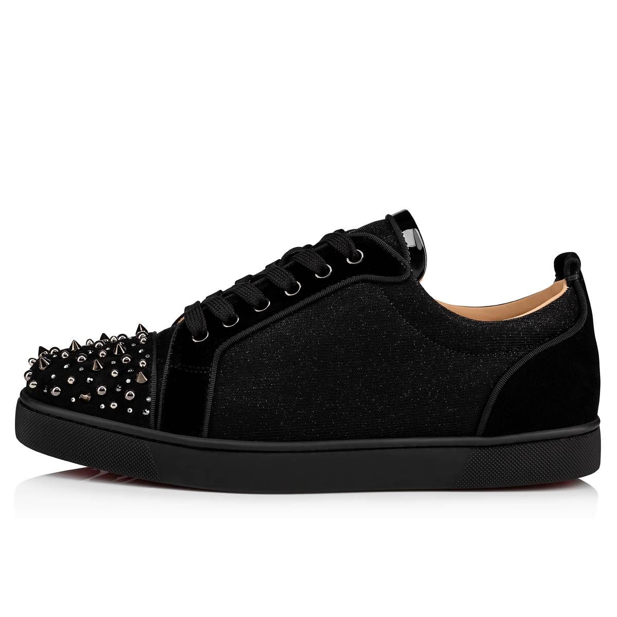 Shoes - Milkylouis Junior Orlato - Christian Louboutin