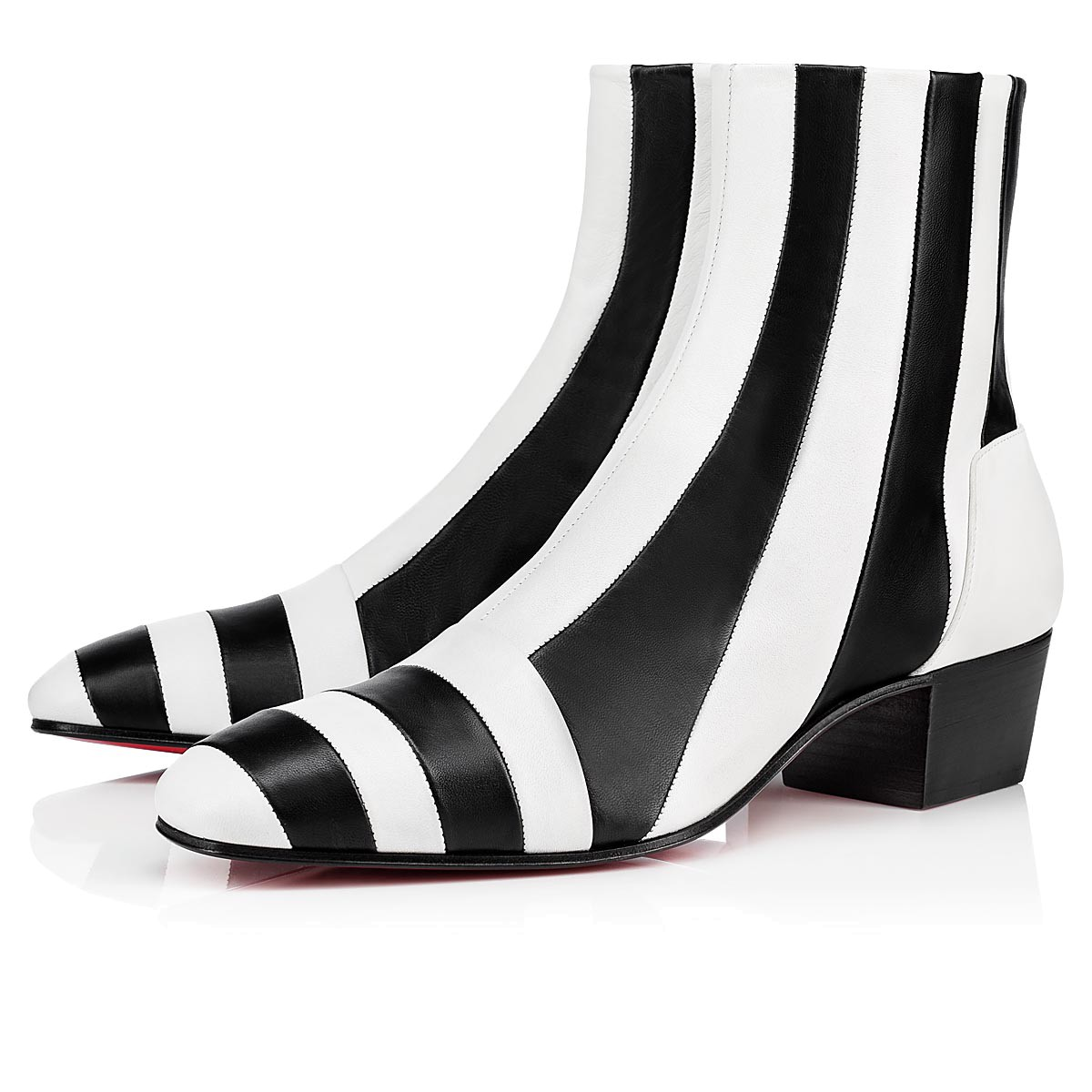Shoes - The Joker - Christian Louboutin