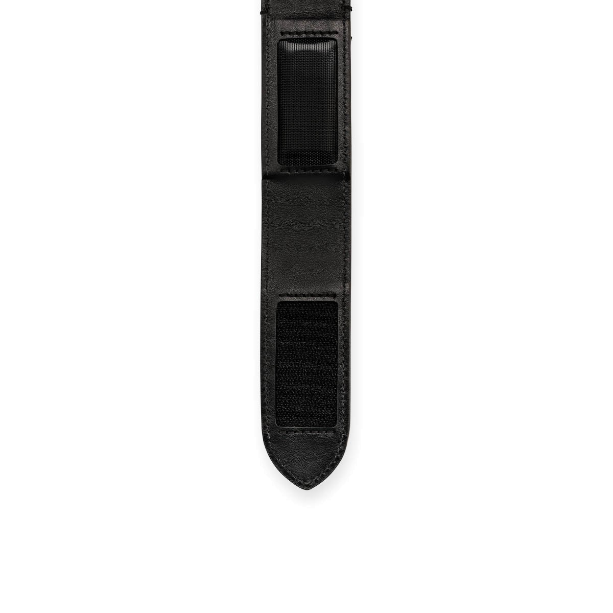 Belt - Loubi Belt - Christian Louboutin