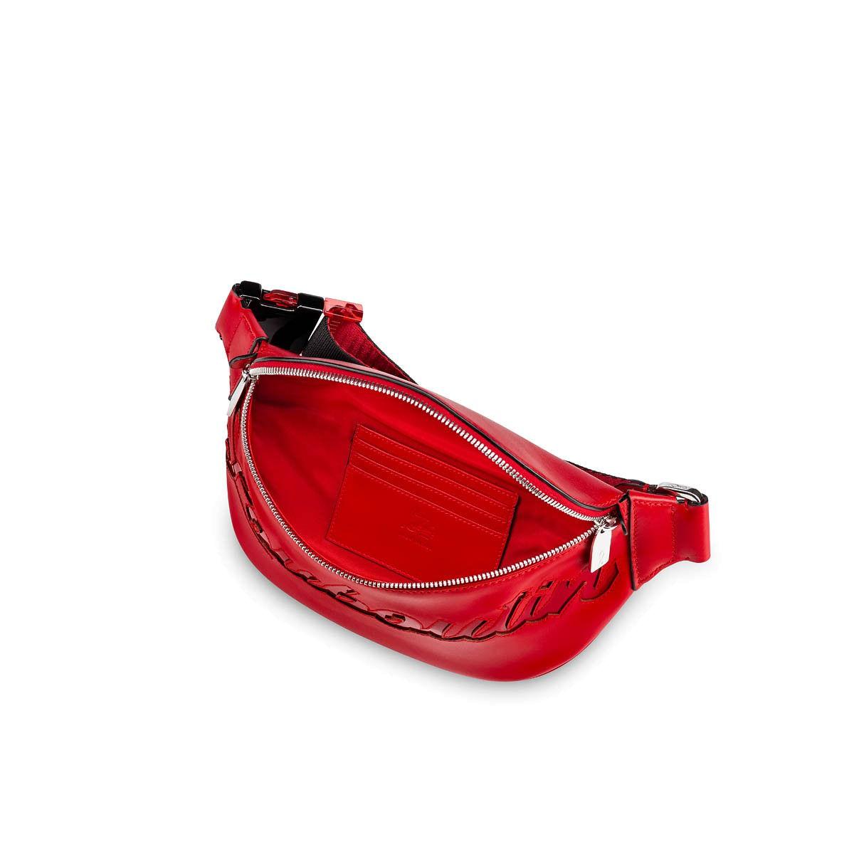 Bags - Marie Jane Belt Bag - Christian Louboutin