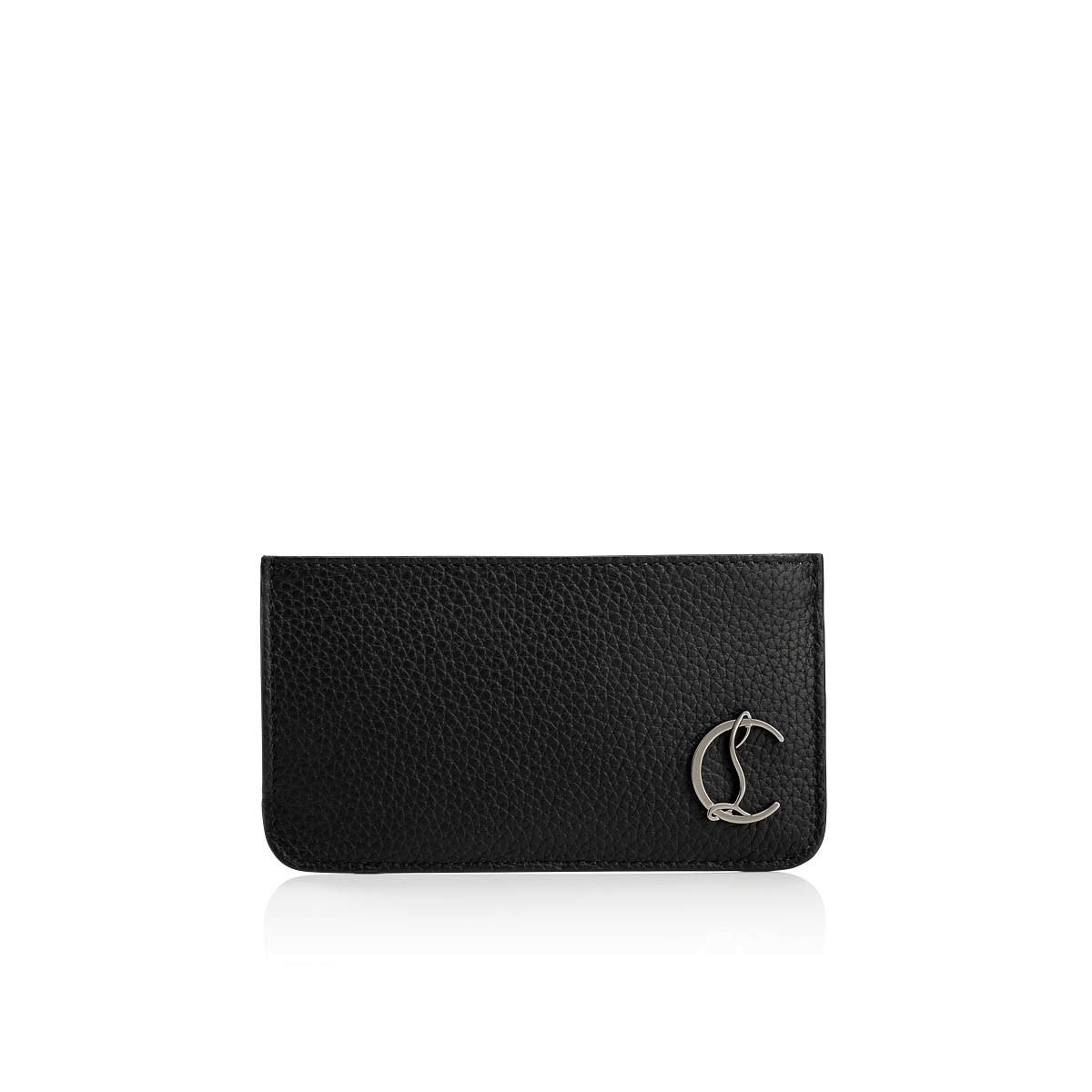 Small Leather Goods - Credilou - Christian Louboutin