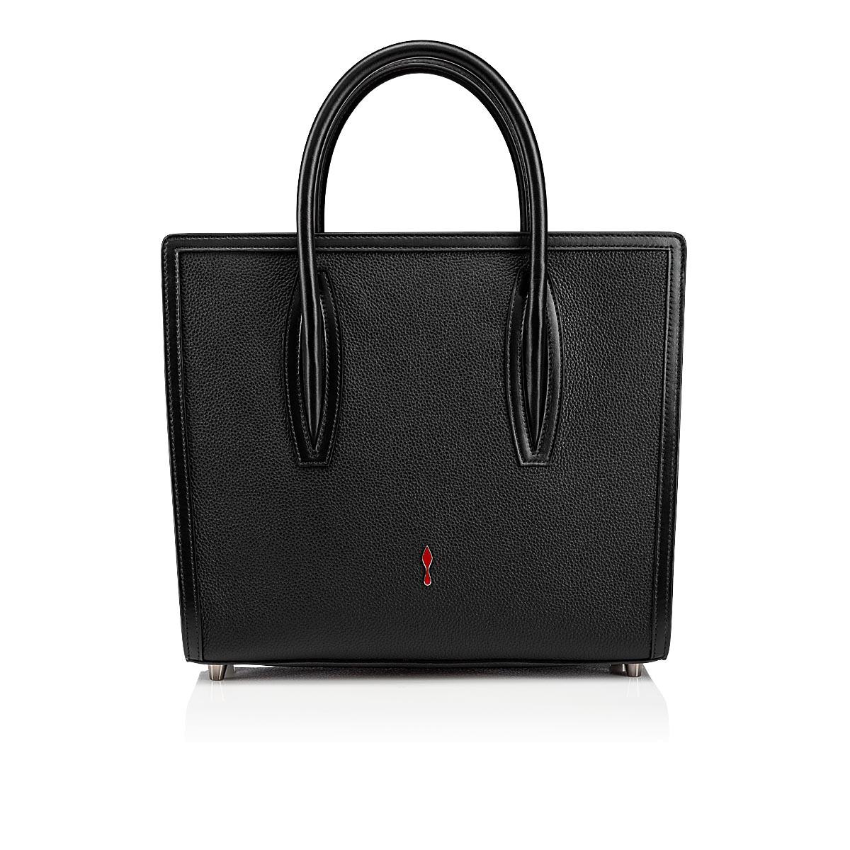 Bags - Paloma Medium - Christian Louboutin