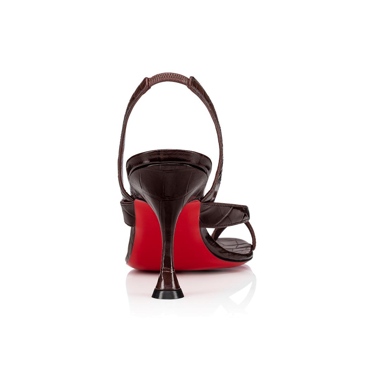 Shoes - Taralita - Christian Louboutin