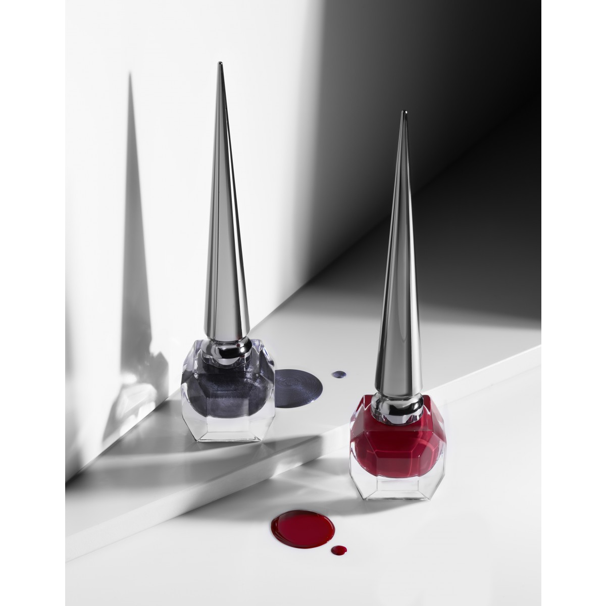 Beauty - Miss Mars - Christian Louboutin