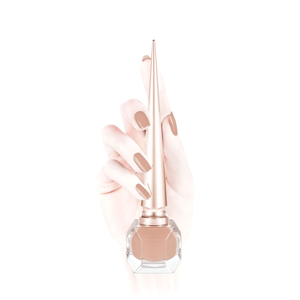 Beauty - Tutulle - Christian Louboutin