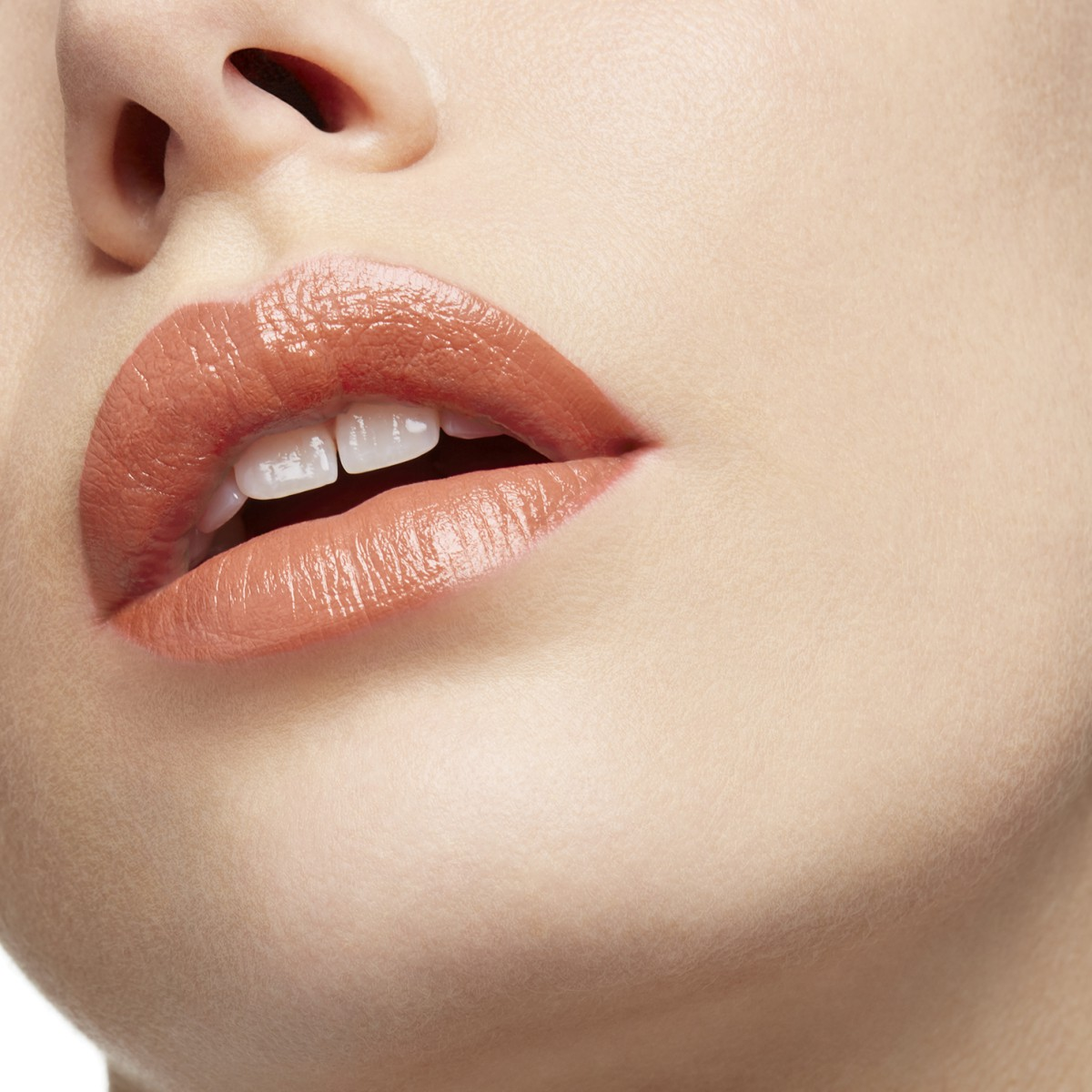 Beauty - Delicanodo Silky Satin - Christian Louboutin