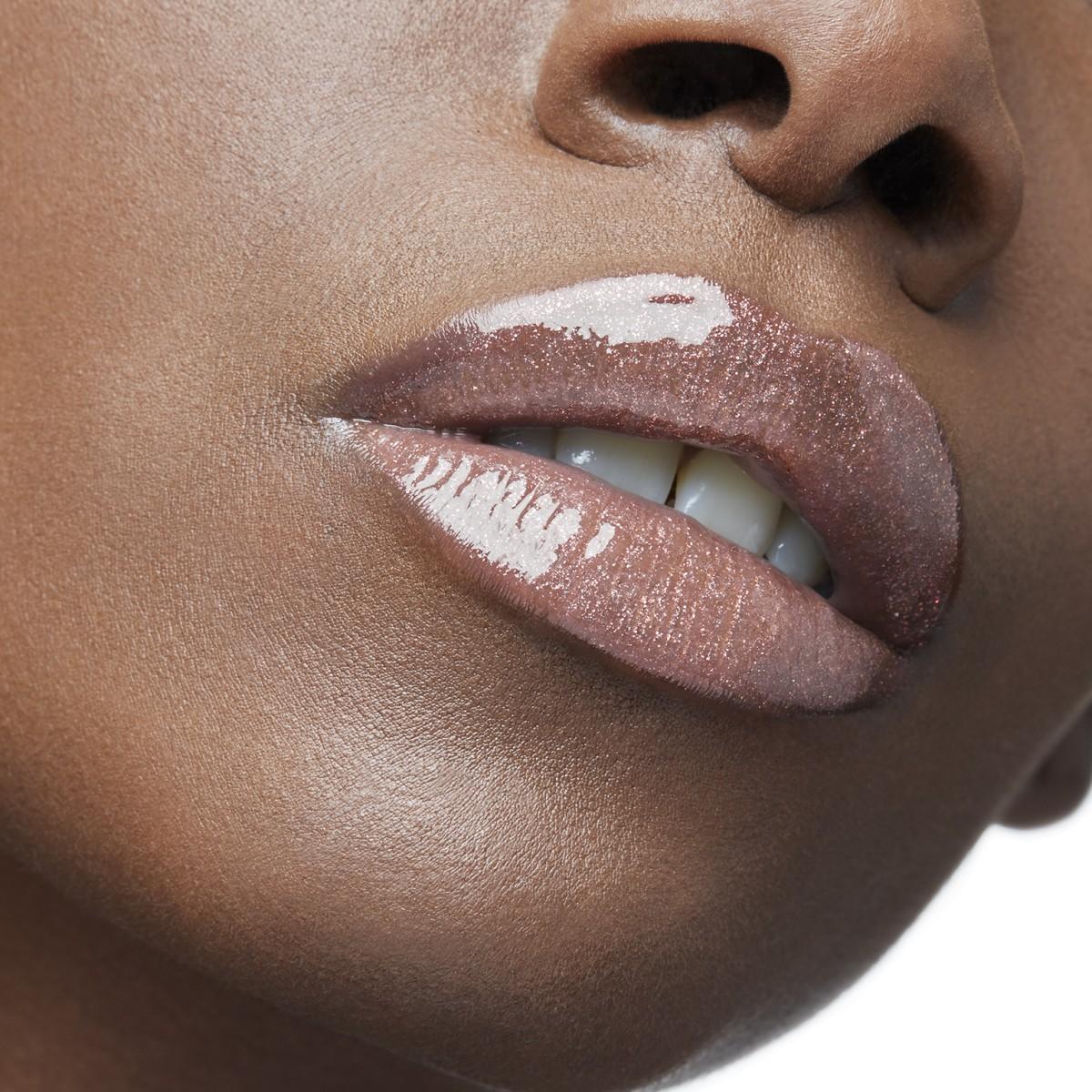 Beauty - Doracandy Loubilaque Lip Gloss - Christian Louboutin