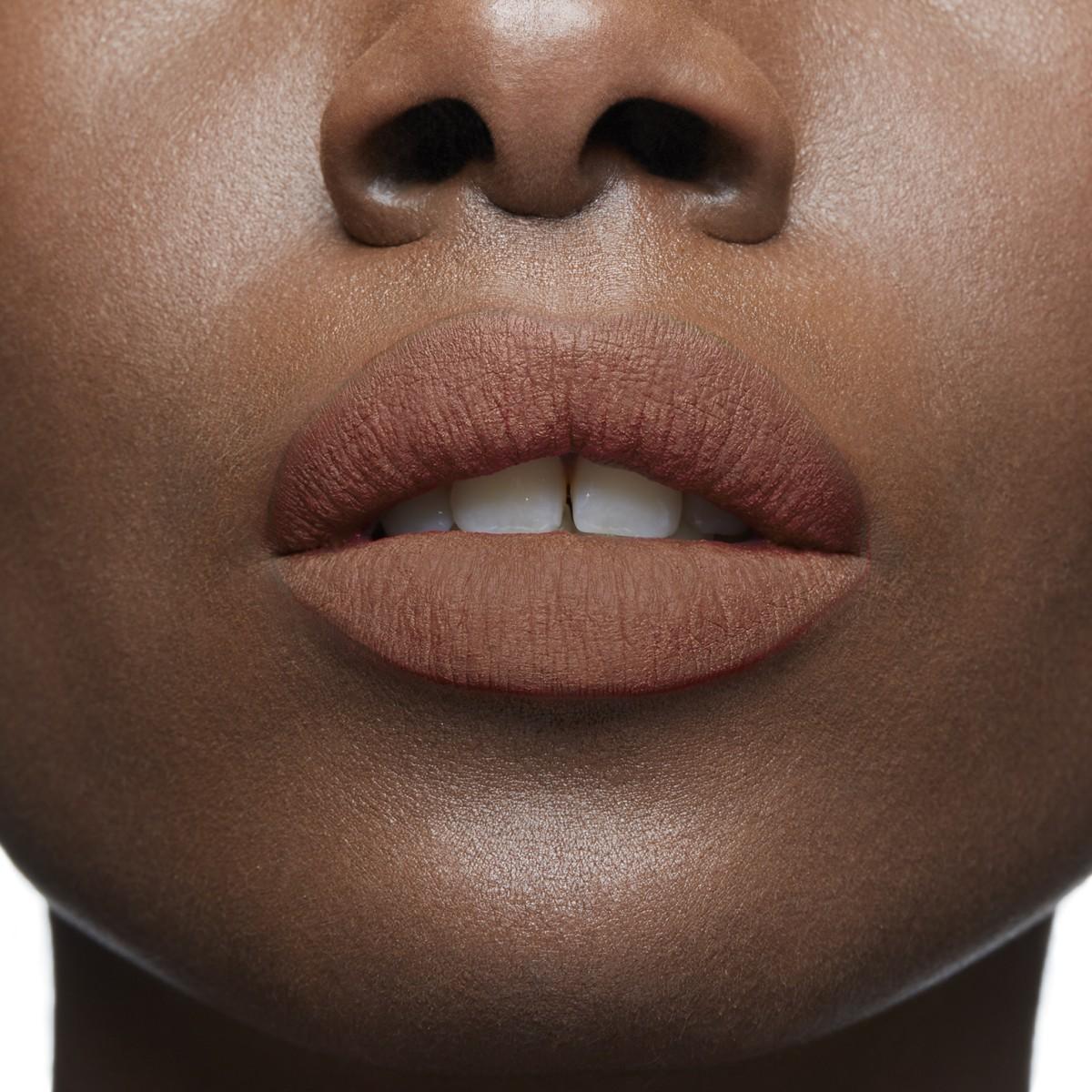 Beauty - Just Nothing Velvet Matte - Christian Louboutin