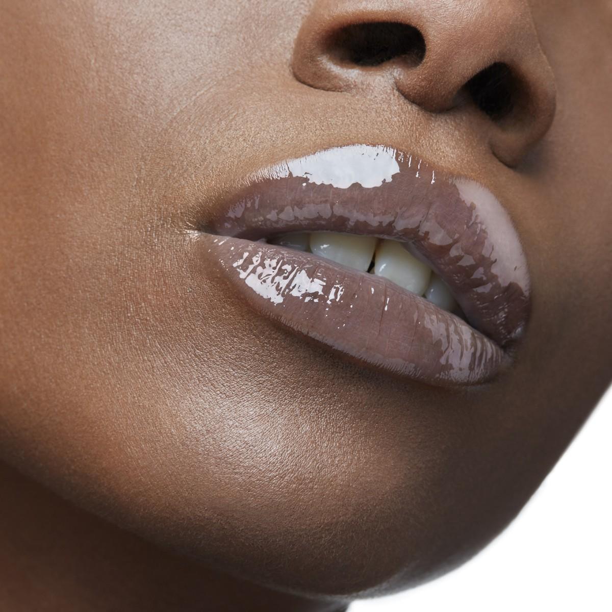 Beauty - Loubimiroir Loubilaque Lip Lacquer - Christian Louboutin