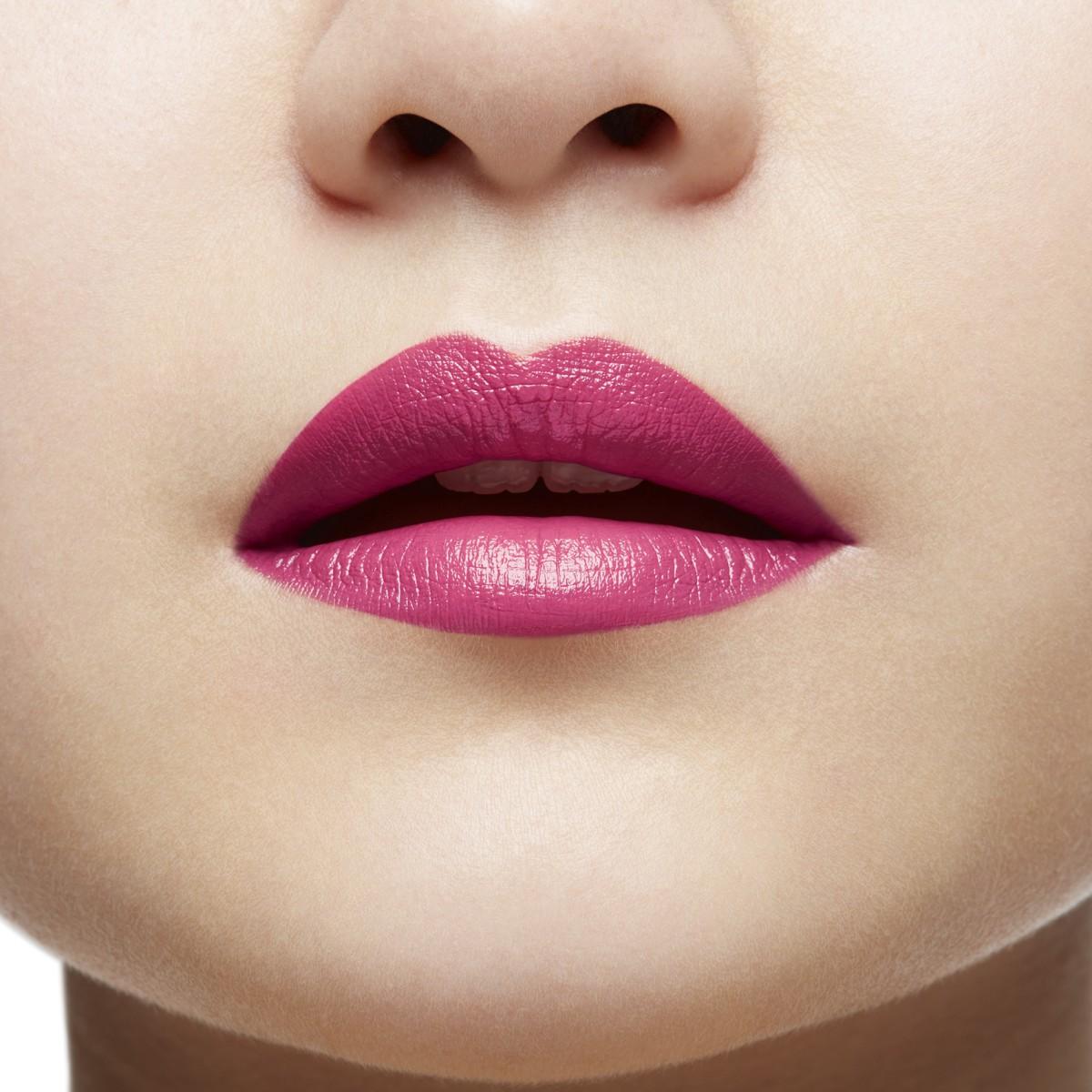 Beauty - Pluminette Silky Satin - Christian Louboutin