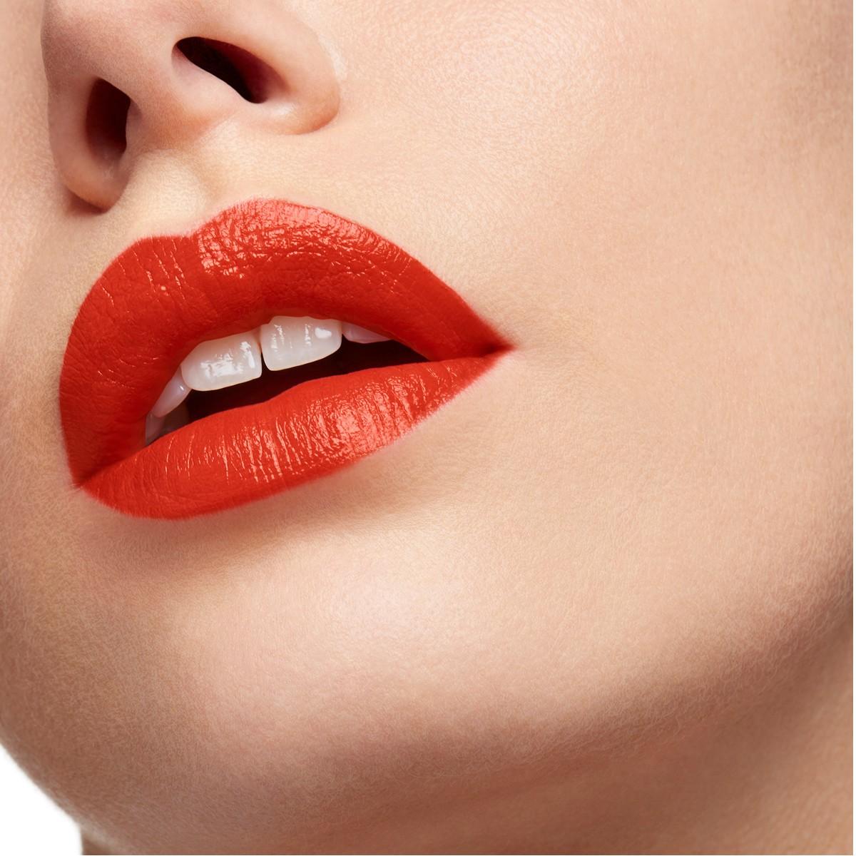 Beauty - Theophila Silky Satin - Christian Louboutin