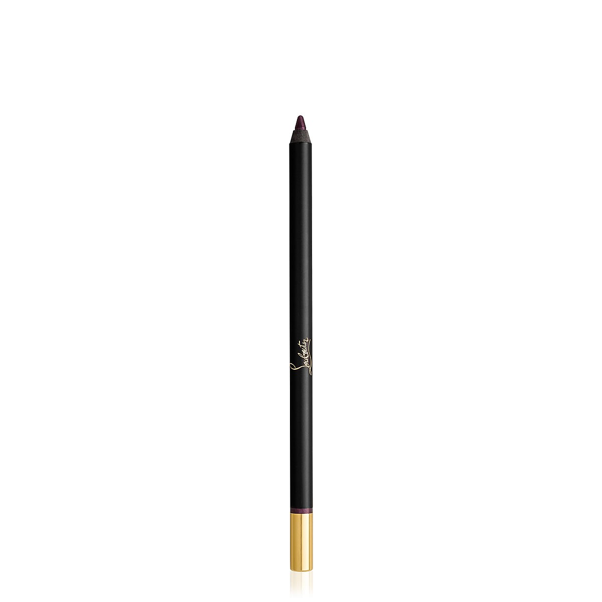 Beauty - Fierce œil Velours Velvet Eye Definer - Christian Louboutin