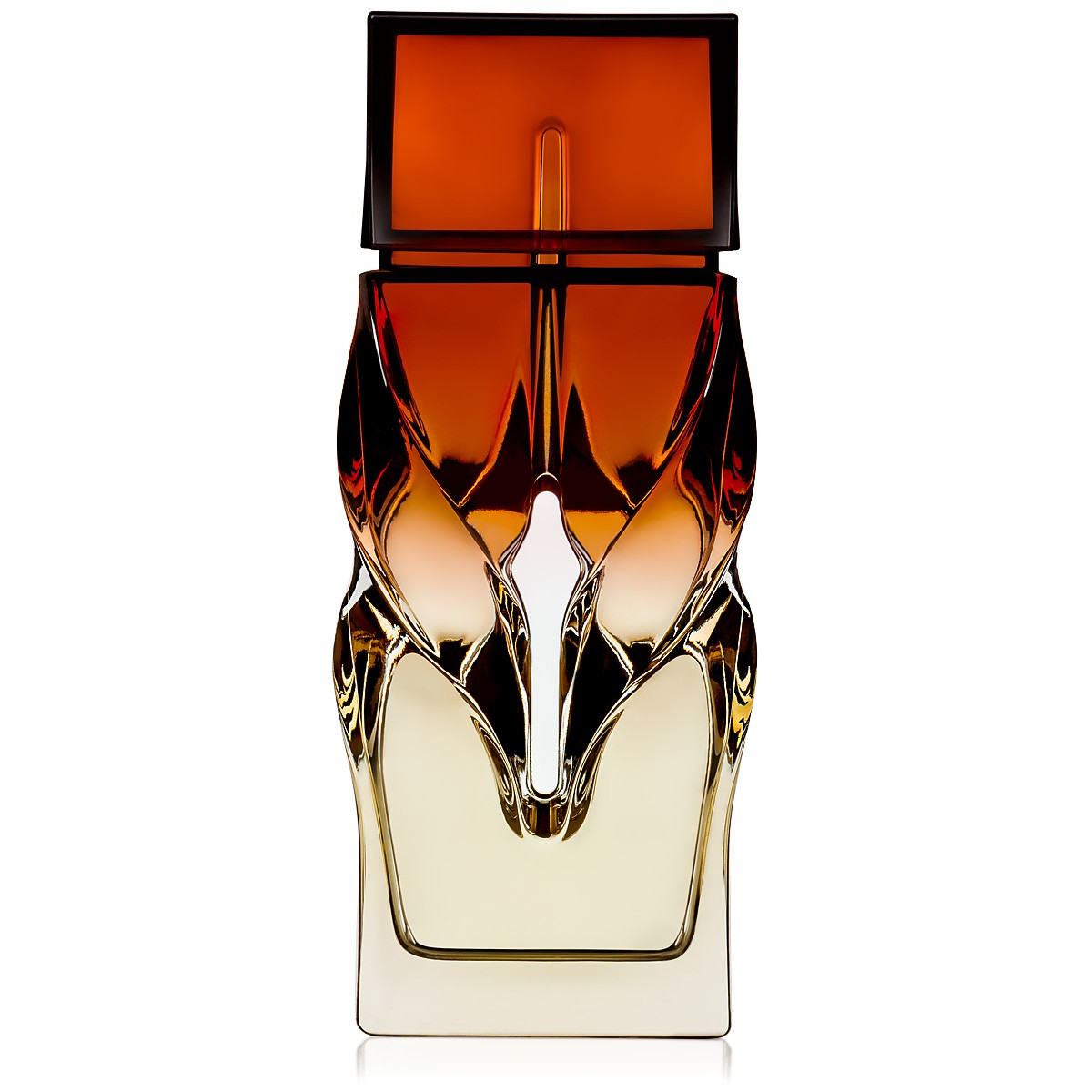 parfum louboutin femme