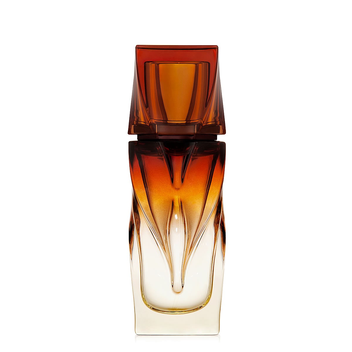 Boutique Fragrances Christian Fragrances Louboutin Louboutin Online Christian zMGSUVpq