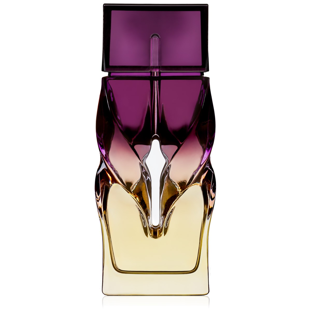 Beauté - Trouble In Heaven - Christian Louboutin