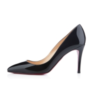 Shoes - Pigalle - Christian Louboutin