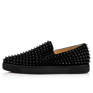 Shoes - Roller-boat - Christian Louboutin