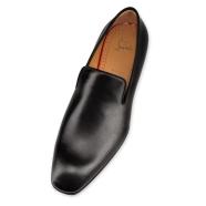 Shoes - Dandelion - Christian Louboutin