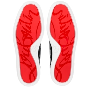 Shoes - Rantulow - Christian Louboutin