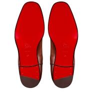 Shoes - Samson Flat - Christian Louboutin