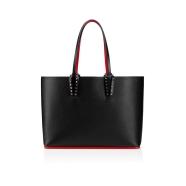 Bags - Cabata Petit Modèle - Christian Louboutin