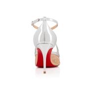 Shoes - Twistissima Strass - Christian Louboutin