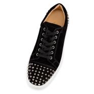 Shoes - Seavaste 2 Flat - Christian Louboutin