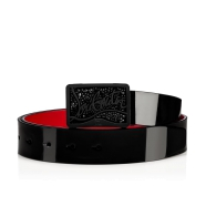 Belt - Ricky Belt - Christian Louboutin